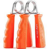 Hand Grip Basic Hidrolight Fl01