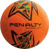 9a490a7e27 Netshoes  Bola De Futsal Penalty Com Guizo Interno - 510434 - Unissex