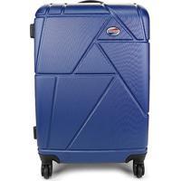 Mala De Viagem American Tourister Corona - Masculino-Azul