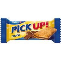 Biscoito Pick Up- Chocolate- 28G- Auroraaurora