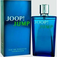 Perfume Masculino Joop! Jump - Eau De Toilette 50Ml