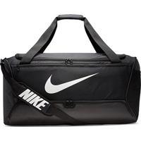 Mala Nike Brasilia Duff L 9.0 - 95 Litros - Unissex
