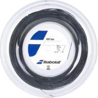Corda Babolat Rpm Team 16L Rolo Com 200M - Unissex