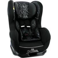 Cadeira Para Auto - De 0 A 25 Kg - Primo - Disney - Marvel - Spider-Man - Team Tex