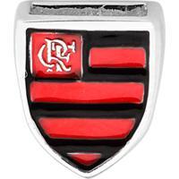 Pingente Life Brazão Do Flamengo