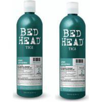 Shampoo E Condicionador Tigi Haircare Bed Head Urban Antidotes Recovery (2 X 750Ml)