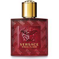 Perfume Versace Eros Flame Masculino Eau De Parfum 50Ml