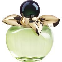 Perfume Nina Ricci Bella Feminino Eau De Toilette 30Ml