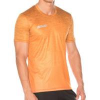 Camisa Rinat Casual Score Masculina - Masculino