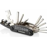 Canivete De Ferramentas 15 Funções - Atrio - Unissex