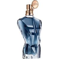 Perfume Le Male Essence Eau De Parfum Masculino- Jean Paul Gautier