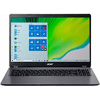 Notebook Acer Aspire 3 A315-56-3090 Intel Core I3 8Gb 256Gb Ssd 15,6Apos; Windows 10