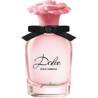 Perfume Dolce & Gabbana Dolce Garden Feminino Eau De Parfum 30Ml