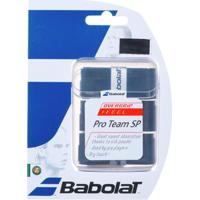 Overgrip Babolat Pro Team Sp X3 - Unissex