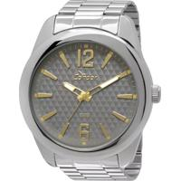 Relógio Condor Masculino Co2036Dj/3C