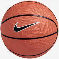 Minibola Nike Swoosh Infantil