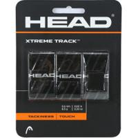 Overgrip Head Extreme Tracking - Preto