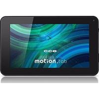 Tablet Cce Tr71 7 4Gb Até 32Gb Wifi 3G Camera 2.0Mp Novo