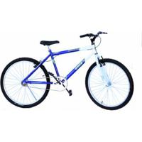 Bicicleta Aro 26 Onix Smarcha Convencional - Unissex