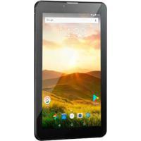 Tablet M7 - 4G Plus Quad Core 1 Gb De Ram Câmera Tela 7