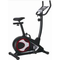 Bicicleta Ergométrica Vertical 100Kg Oneal - Unissex