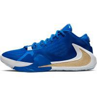 Tênis Nike Zoom Freak 1 Masculino
