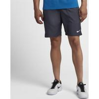 ... Shorts Nikecourt Dri-Fit 9