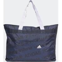 Bolsa Adidas - Feminino