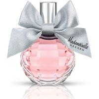 Perfume Feminino Mademoiselle Azzaro Eau De Toilette 30Ml - Feminino-Incolor