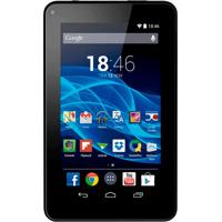 "Tablet Multilaser M7S Nb196 - Armazenamento 8Gb - Dual Core - Tela 7"" - Wi-Fi - Android 4.2"