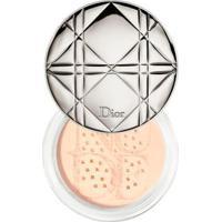 Pó Facial Diorskin Nude Air Loose Powder 010 Ivory