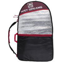 Capa Bodyboard Wet Dreams Thermo-Cover .