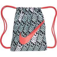 Sacola Nike Gym Sack Aop - Unissex
