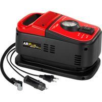 Compressor De Ar Schulz Duo 110V