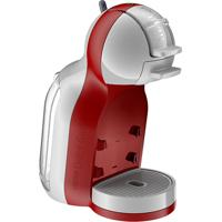 Cafeteira Dolce Gusto Mini Me Dmm6 Vermelha Arno 110V