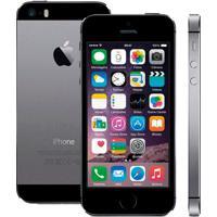 Iphone 5S 64Gb Preto