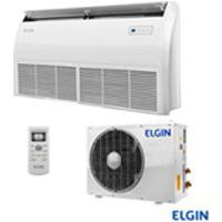 Ar Condicionado Split Piso Teto Eco Elgin Com 36.000 Btus, Frio, Turbo, Branco - Pefi36B2Nc