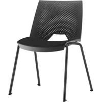Cadeira Strike Preta - 54070 - Sun House