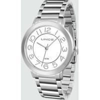 Relógio Feminino Lince Lrmh046L B2Sx