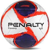 Bola Campo Penalty S11 R2 Ii Xxi