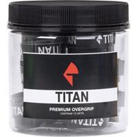 Overgrip Titan Premium Pack - Unissex
