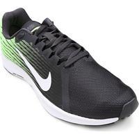 43196e30 Netshoes; Tênis Nike Downshifter 8 Masculino - Masculino