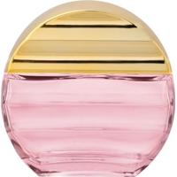 Lumière Fiorucci - Perfume Feminino - Eau De Parfum 75Ml - Feminino-Incolor