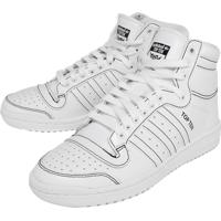 18a53b594a Adidas Top Ten Hi W Sleek - MuccaShop