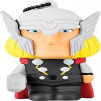 Pen Drive Marvel Thor 8Gb Pd083