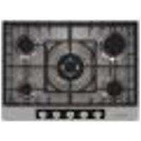 Cooktop Gusa Frontal Vidro 90 Cm - Bivolt