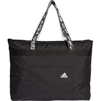 Bolsa Adidas Tote 4Athlts - Feminino