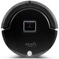 Aspirador Robô De Pó Multilaser Orion Capacidade De 0,450 Litros - Ho042