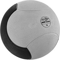 Medicine Ball Borracha Mormaii - Unissex