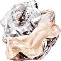Perfume Montblanc Lady Emblem Feminino Eau De Parfum